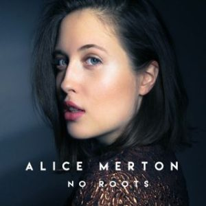 SIMPLY RADIO_SIMPLYRADIO_SIMPLY_RADIO_ITALIA_ITALIANA_TIVù_TV_musica_italiana_roma_lazio_novita_novità_new_hit_top40_chart_uk_alice_merton_no_roots.jpg___th_320_0