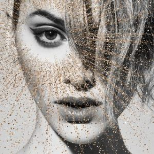 SIMPLY RADIO_SIMPLYRADIO_SIMPLY_RADIO_ITALIA_ITALIANA_TIVù_TV_musica_italiana_roma_lazio_novita_novità_new_hit_top40_chart_uk_betta_lemme_bambola_single.jpg___th_320_0