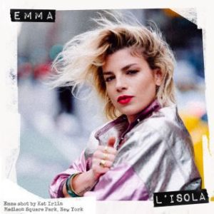 SIMPLY RADIO_SIMPLYRADIO_SIMPLY_RADIO_ITALIA_ITALIANA_TIVù_TV_musica_italiana_roma_lazio_novita_novità_new_hit_top40_chart_uk_emma_l_isola_single.jpg___th_320_0