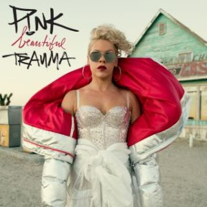 SIMPLY RADIO_SIMPLYRADIO_SIMPLY_RADIO_ITALIA_ITALIANA_TIVù_TV_musica_italiana_roma_lazio_novita_novità_new_hit_top40_chart_uk_p_nk_beautiful_trauma.jpg___th_320_0
