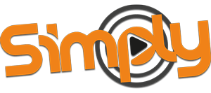 simply_radio_roma_tivù_tv_simplyradio_grupposimply_contatti