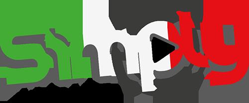 simply_radio_roma_i successi_italiani_radio_italia