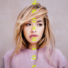 SIMPLY RADIO_SIMPLYRADIO_SIMPLY_RADIO_ITALIA_ITALIANA_TIVù_TV_musica_italiana_roma_lazio_novita_novità_new_hit_top40_chart_uk_Your_Song_by_Rita_Ora