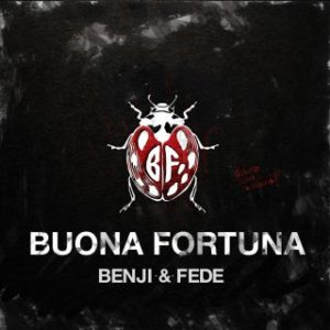 SIMPLY RADIO_SIMPLYRADIO_SIMPLY_RADIO_ITALIA_ITALIANA_TIVù_TV_musica_italiana_roma_lazio_novita_novità_new_hit_top40_chart_uk_benji_fede_buona_fortuna_cover.jpg___th_320_0