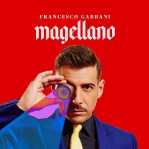 SIMPLY RADIO_SIMPLYRADIO_SIMPLY_RADIO_ITALIA_ITALIANA_TIVù_TV_musica_italiana_roma_lazio_novita_novità_new_hit_top40_chart_uk_francesco_gabbani_magellano_special_edition.jpg___th_320_0