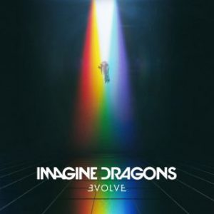 SIMPLY RADIO_SIMPLYRADIO_SIMPLY_RADIO_ITALIA_ITALIANA_TIVù_TV_musica_italiana_roma_lazio_novita_novità_new_hit_top40_chart_uk_imagine_dragons_evolve.jpg___th_320_0