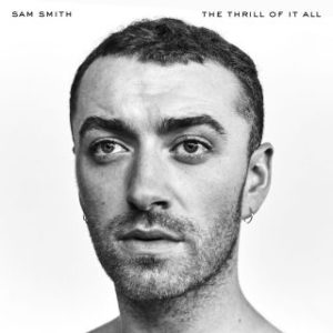 SIMPLY RADIO_SIMPLYRADIO_SIMPLY_RADIO_ITALIA_ITALIANA_TIVù_TV_musica_italiana_roma_lazio_novita_novità_new_hit_top40_chart_uk_sam_smith_one_last_song.jpg___th_320_0