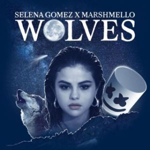 SIMPLY RADIO_SIMPLYRADIO_SIMPLY_RADIO_ITALIA_ITALIANA_TIVù_TV_musica_italiana_roma_lazio_novita_novità_new_hit_top40_chart_uk_selena_gomez_marshmello_wolves_single.jpg___th_320_0