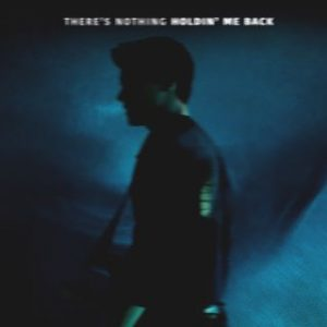 SIMPLY RADIO_SIMPLYRADIO_SIMPLY_RADIO_ITALIA_ITALIANA_TIVù_TV_roma_lazio_shawn_mendes_there_s_nothing_holdin_me_back_cover__th_320_0_jpeg