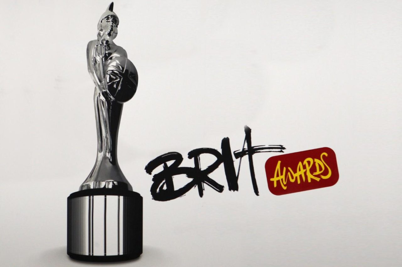 Brit Awards: Come e Dove guardarli in streaming