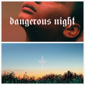 thirty seconds to mars dangerous night