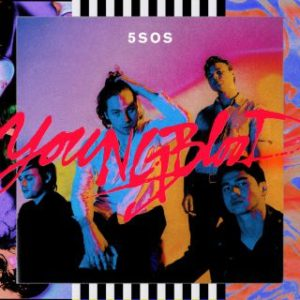 SIMPLY-RADIO_SIMPLYRADIO_SIMPLY_RADIO_ITALIA_ITALIANA_TIVù_TV_top_pop_musica_italiana_roma_lazio_novita_novità_new_hit_top40_chart_uk_5_seconds_of_summer_youngblood.jpg___th_320_0