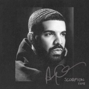 SIMPLY-RADIO_SIMPLYRADIO_SIMPLY_RADIO_ITALIA_ITALIANA_TIVù_TV_top_pop_musica_italiana_roma_lazio_novita_novità_new_hit_top40_chart_uk_drake-scorpion