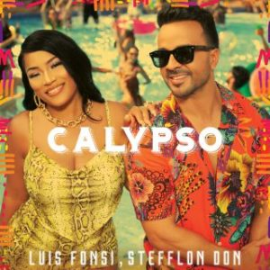 SIMPLY-RADIO_SIMPLYRADIO_SIMPLY_RADIO_ITALIA_ITALIANA_TIVù_TV_top_pop_musica_italiana_roma_lazio_novita_novità_new_hit_top40_chart_uk_luis_fonsi_stefflon_don_calypso.jpg___th_320_0