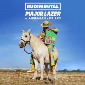 SIMPLY-RADIO_SIMPLYRADIO_SIMPLY_RADIO_ITALIA_ITALIANA_TIVù_TV_top_pop_musica_italiana_roma_lazio_novita_novità_new_hit_top40_chart_uk_rudimental_major_lazer_let_me_live_feat_anne_marie_mr_eazi