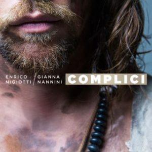 SIMPLY-RADIO_SIMPLYRADIO_SIMPLY_RADIO_ITALIA_ITALIANA_TIVù_TV_top_pop_musica_italiana_roma_lazio_novita_novità_new_hit_top40_chart_uk_enriconigiotti_complici_cover