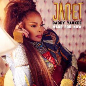 SIMPLY-RADIO_SIMPLYRADIO_SIMPLY_RADIO_ITALIA_ITALIANA_TIVù_TV_top_pop_musica_italiana_roma_lazio_novita_novità_new_hit_top40_chart_uk_janet_jackson_daddy_yankee_made_for_now