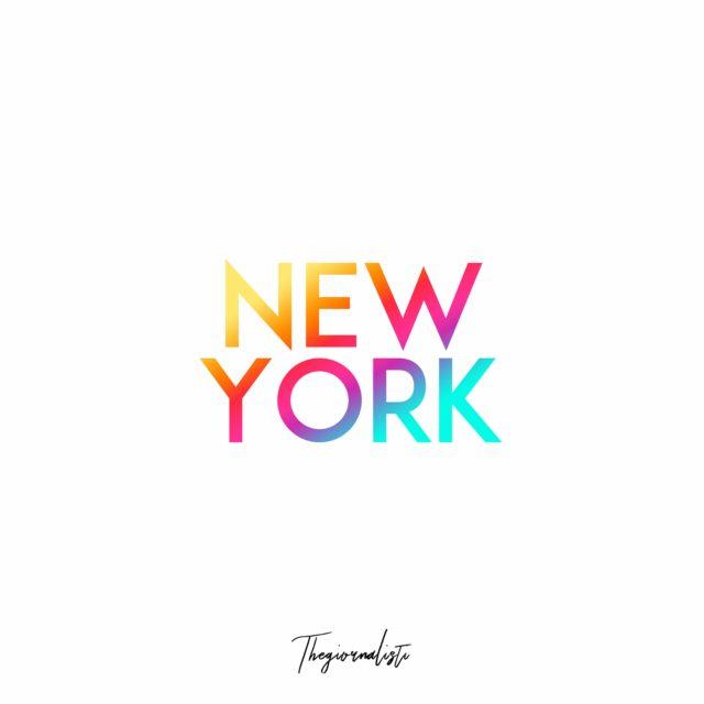 thegiornalisti_new_york