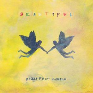 SIMPLY-RADIO_SIMPLYRADIO_SIMPLY_RADIO_ITALIA_ITALIANA_TIVù_TV_top_pop_musica_italiana_roma_lazio_novita_novità_new_hit_top40_chart_uk_bazzi_beautiful_feat_camila_cabello_th_320_0