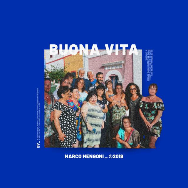 buona vita concerti live marco mengoni 2019