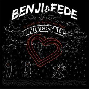 SIMPLY-RADIO_SIMPLYRADIO_SIMPLY_RADIO_ITALIA_ITALIANA_TIVù_TV_top_pop_musica_italiana_roma_lazio_novita_novità_new_hit_top40_chart_uk_cover_benji_fede_universale_cover.jpg___th_320_0