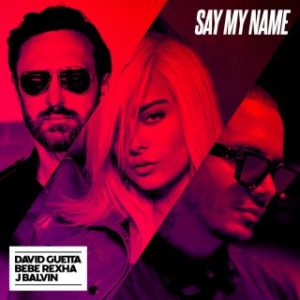 SIMPLY-RADIO_SIMPLYRADIO_SIMPLY_RADIO_ITALIA_ITALIANA_TIVù_TV_top_pop_musica_italiana_roma_lazio_novita_novità_new_hit_top40_chart_uk_david_guetta_bebe_rexha_j_balvin_say_my_name