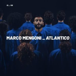 SIMPLY-RADIO_SIMPLYRADIO_SIMPLY_RADIO_ITALIA_ITALIANA_TIVù_TV_top_pop_musica_italiana_roma_lazio_novita_novità_new_hit_top40_chart_uk_marco_mengoni_hola_i_say_feat_tom_walker