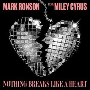 SIMPLY-RADIO_SIMPLYRADIO_SIMPLY_RADIO_ITALIA_ITALIANA_TIVù_TV_top_pop_musica_italiana_roma_lazio_novita_novità_new_hit_top40_chart_uk_mark_ronson_nothing_breaks_like_a_heart_feat_miley_cyrus