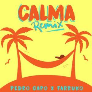 SIMPLY-RADIO_SIMPLYRADIO_SIMPLY_RADIO_ITALIA_ITALIANA_TIVù_TV_top_pop_musica_italiana_roma_lazio_novita_novità_new_hit_top40_chart_uk_AMAZON_APP_pedro_cap__farruko_calma.jpg___th_320_0