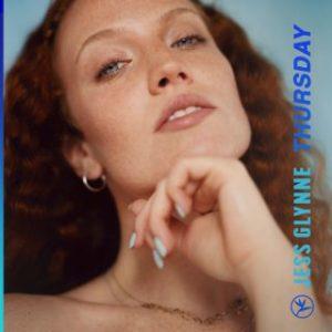 SIMPLY-RADIO_SIMPLYRADIO_SIMPLY_RADIO_ITALIA_ITALIANA_TIVù_TV_top_pop_musica_italiana_roma_lazio_novita_novità_new_hit_top40_chart_uk_AMAZON_android_apple_APP_jess_glynne_thursday_cover