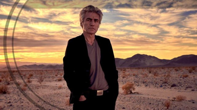 LIGABUE – LUCI D'AMERICA (Guarda il nuovo video)
