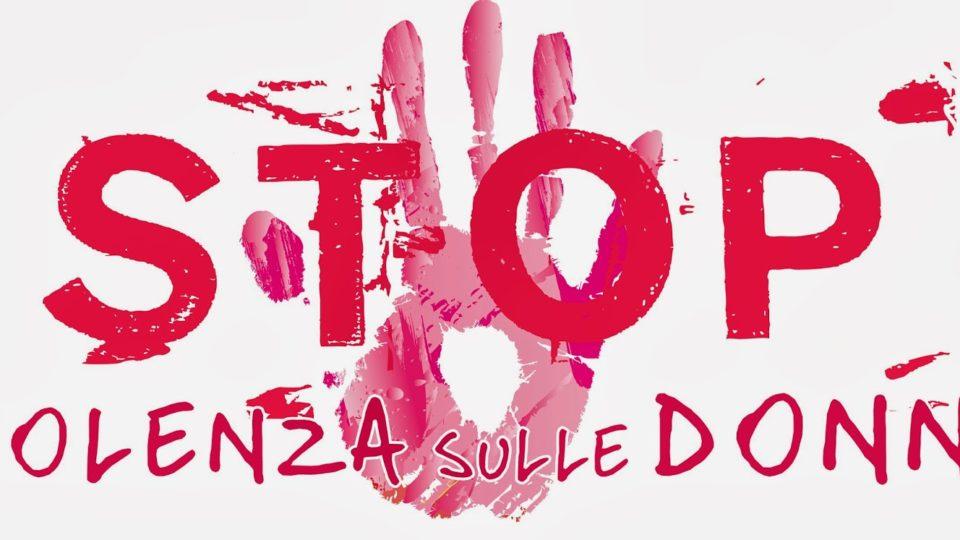 A San Valentino, Miss Italia lancia la campagna contro la violenza sulle donne