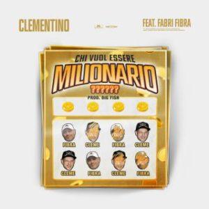 SIMPLY-RADIO_ITALIA_ITALIANA_TIVù_TV_top_pop_musica_italia_roma_lazio_novita_novità_new_hit_top40_chart_uk_AMAZON_android_apple_APP_clementino_chi_vuol_essere_milionario_feat_fabri_fibra