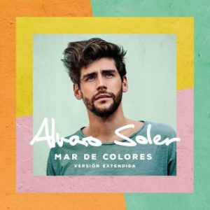 SIMPLY-RADIO_SIMPLYRADIO_SIMPLY_RADIO_ITALIA_ITALIANA_TIVù_TV_top_pop_musica_italia_roma_lazio_novita_novità_new_hit_top40_chart_uk_AMAZON_android_apple_APP_skill_alvaro_soler_la_libertad