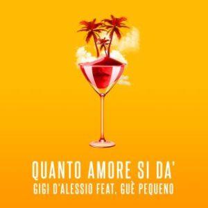 SIMPLY-RADIO__SIMPLY_RADIO_ITALIA_ITALIANA_TIVù_TV_top_pop_musica_italia_roma_lazio_novita_novità_new_hit_top40_AMAZON_android_apple_APP_skill_gigi_d_alessio_quanto_amore_si_d__feat_gu__pequeno