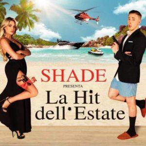 SIMPLY-RADIO_SIMPLYRADIO_SIMPLY_RADIO_ITALIA_ITALIANA_TIVù_TV_top_pop_musica_italia_roma_lazio_novita_novità_new_hit_top40_chart_uk_AMAZON_android_apple_APP_shade_la_hit_dell_estate