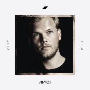 SIMPLY-RADIO_SIMPLYRADIO_SIMPLY_RADIO_ITALIA_ITALIANA_TIVù_TV_top_pop_musica_italia_roma_lazio_novita_novità_new_hit_top40_chart_uk_AMAZON_android_apple_APP_avicii_heaven.jpg___th_320_0