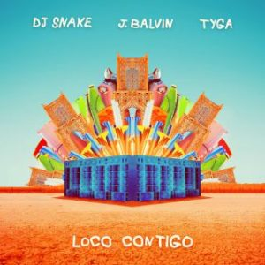 SIMPLY-RADIO_SIMPLYRADIO_SIMPLY_RADIO_ITALIA_ITALIANA_TIVù_TV_top_pop_musica_italia_roma_lazio_novita_novità_new_hit_top40_chart_uk_AMAZON_android_apple_APP_dj_snake_j_balvin_loco_contigo_feat_tyga