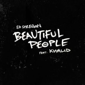 SIMPLY-RADIO_SIMPLYRADIO_SIMPLY_RADIO_ITALIA_ITALIANA_TIVù_TV_top_pop_musica_italia_roma_lazio_novita_novità_new_hit_top40_chart_uk_AMAZON_android_apple_APP_ed_sheeran_beautiful_people_feat_khalid