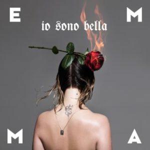 SIMPLY-RADIO_SIMPLYRADIO_SIMPLY_RADIO_ITALIA_ITALIANA_TIVù_TV_top_pop_musica_italia_roma_lazio_novita_novità_new_hit_top40_chart_uk_AMAZON_android_apple_APP_emma_io_sono_bella