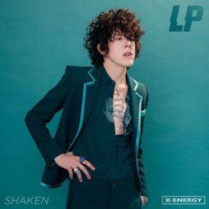 SIMPLY-RADIO_SIMPLYRADIO_SIMPLY_RADIO_ITALIA_ITALIANA_TIVù_TV_top_pop_musica_italiana_roma_lazio_novita_novità_new_hit_top40_chart_uk_AMAZON_android_apple_APP_lp_shaken_cover