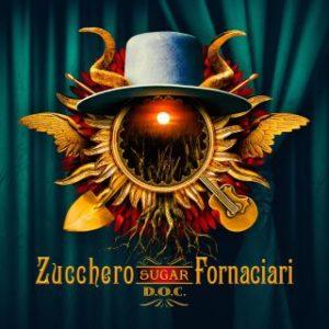 SIMPLY-RADIO_SIMPLYRADIO_SIMPLY_RADIO_ITALIA_ITALIANA_TIVù_TV_top_pop_musica_italiana_roma_lazio_novita_novità_new_hit_top40_chart_uk_AMAZON_android_apple_APP_zucchero_freedom