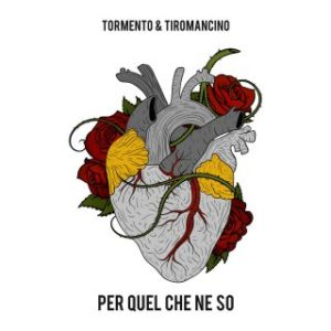 SIMPLY-RADIO_SIMPLYRADIO_SIMPLY_RADIO_ITALIA_ITALIANA_TIVù_TV_top_pop_musica_italia_roma_lazio_novita_novità_new_hit_top40_chart_uk_AMAZON_android_apple_APP_TORMENTO___TIROMANCINO_per_quel_che_ne_so