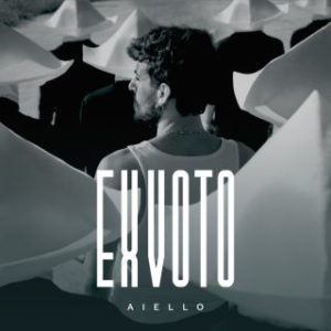 SIMPLY-RADIO_SIMPLYRADIO_SIMPLY_RADIO_ITALIA_ITALIANA_TIVù_TV_top_pop_musica_italia_roma_lazio_novita_novità_new_hit_top40_chart_uk_AMAZON_android_apple_APP_aiello_il_cielo_di_roma