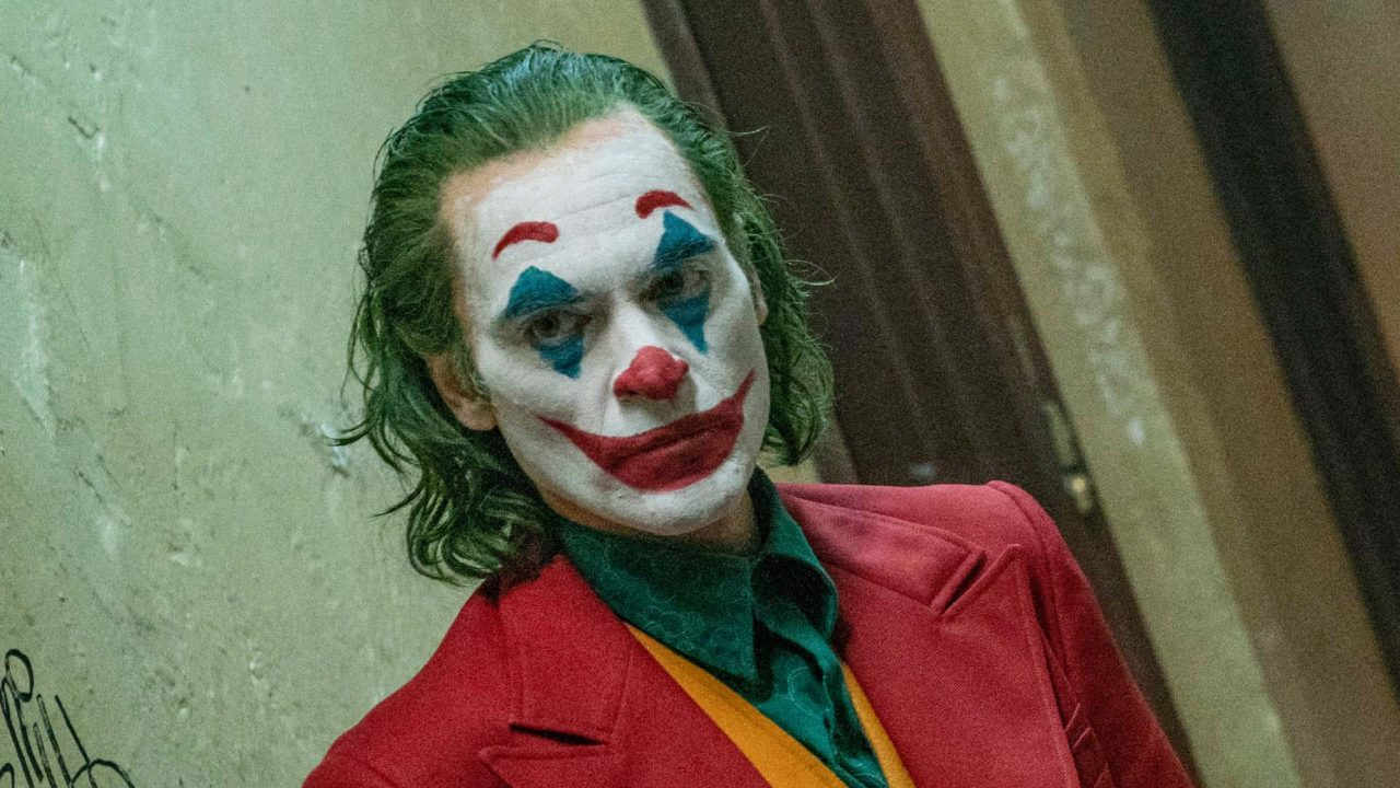 LE NOMINATION DEGLI OSCAR 2020. PER JOKER 11 NOMINATION.