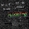 SIMPLY-RADIO_SIMPLYRADIO_SIMPLY_RADIO_ITALIA_ITALIANA_TIVù_TV_top_pop_musica_italia_roma_lazio_novita_novità_new_hit_top40_chart_uk_AMAZON_android_apple_APP_willie_peyote_algoritmo