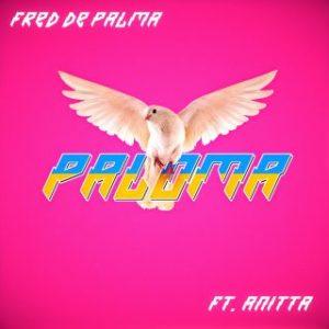 SIMPLY-RADIO_SIMPLYRADIO_SIMPLY_RADIO_ITALIA_ITALIANA_TIVù_TV_top_pop_musica_italia_roma_lazio_novita_novità_new_hit_top40_chart_uk_AMAZON_android_apple_APP_fred_de_palma_paloma_feat_anitta