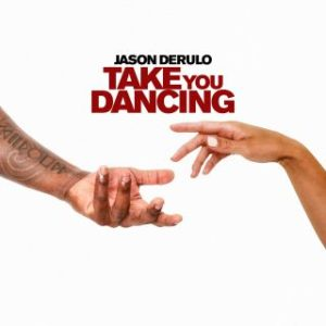 SIMPLY-RADIO_SIMPLYRADIO_SIMPLY_RADIO_ITALIA_ITALIANA_TIVù_TV_top_pop_musica_italia_roma_lazio_novita_novità_new_hit_top40_chart_uk_AMAZON_android_apple_APP_jason_derulo_take_you_dancing