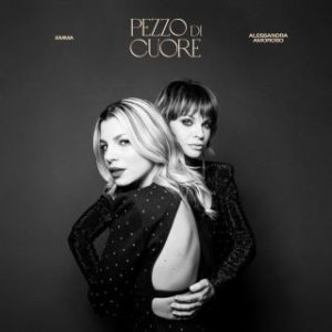 SIMPLY-RADIO_SIMPLYRADIO_SIMPLY_RADIO_ITALIA_ITALIANA_TIVù_TV_top_pop_musica_italia_roma_lazio_novita_novità_new_hit_top40_chart_uk_AMAZON_android_apple_APP_emma_e_alessandra_amoroso_pezzo_di_cuore