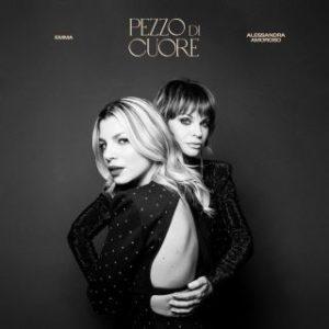 SIMPLY-RADIO_SIMPLYRADIO_SIMPLY_RADIO_ITALIA_ITALIANA_TIVù_TV_top_pop_musica_italia_roma_lazio_novita_novità_new_hit_top40_chart_uk_AMAZON_android_apple_APP_emma_e_alessandra_amoroso_pezzo_di_cuore